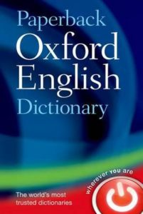 oxford-english