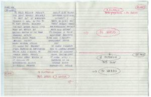 ukazka-zapisu-slovicok